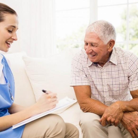 nurse-taking-care-of-sick-elderly-patient-582x582
