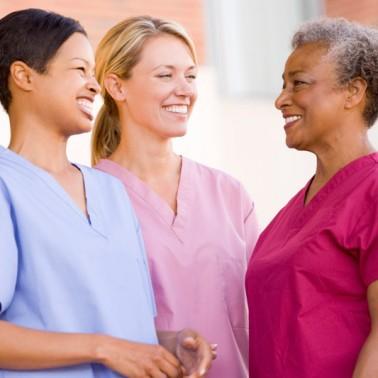 nurses-378x378