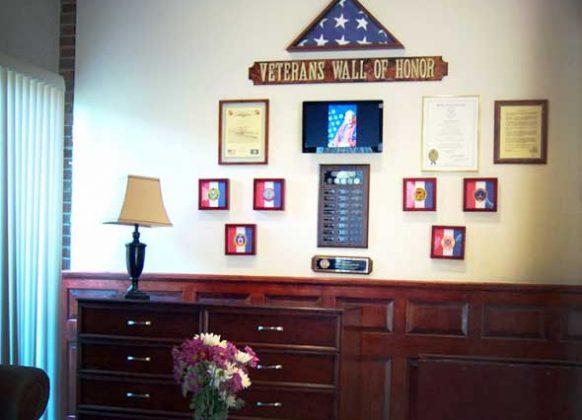 veterans-wall-opt_c